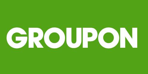 groupon logo dubai abu dhabi sharjah uae offers coupons brunch buffet dinner food deal discount save
