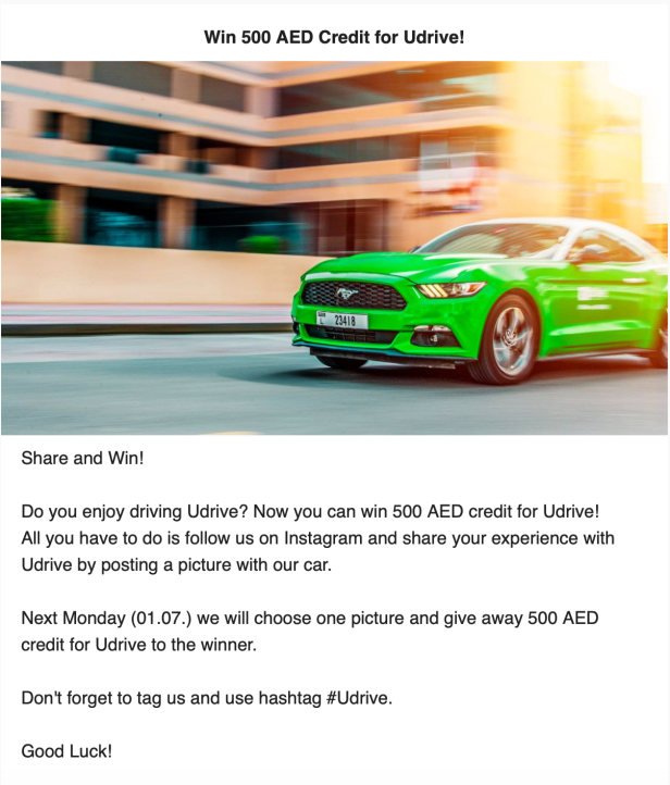 udrive uae udrivecarsharing car sharing rent car minute day daily dubai abu dhabi sharjah ajman united arab emirates june 2019