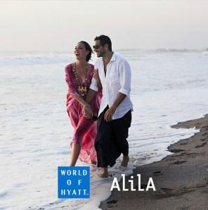 world of hyatt alila hotels two roads hospitality