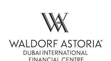 waldorf astoria difc dubai international financial centre finance burj daman hilton honors points uae