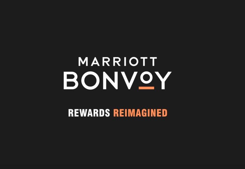 marriott bonvoy changes points cash award chart rewards loyalty program hotels elite members silver gold platinum titanium ambassador september 14 2019