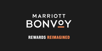 marriott bonvoy changes points cash award chart rewards loyalty program hotels elite members silver gold platinum titanium ambassador september 14 2019