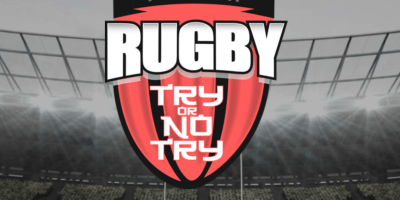 freedom pizza rugby world cup coupon win competition promotion dubai abu dhabi uae