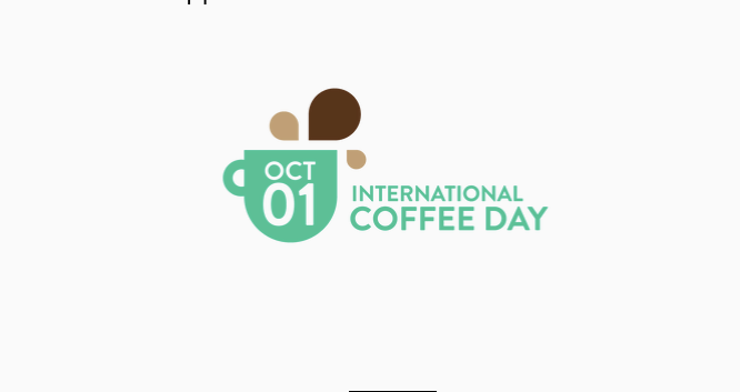 international coffee day london dairy bistro difc dubai international financial centre uae free thepointshabibi
