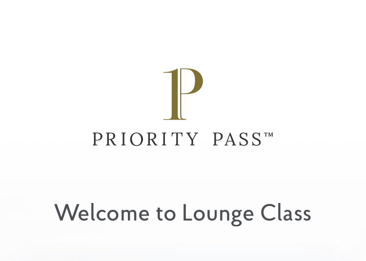 priority pass lounge class airport lounges membership network global thepointshabibi