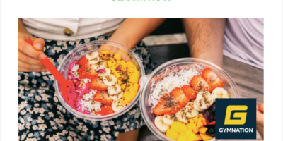 careem careemnow dubai fitness challenge promotion promo code healthy poke bowl discount offer coupon free gymnation membership dfc uae thepointshabibi