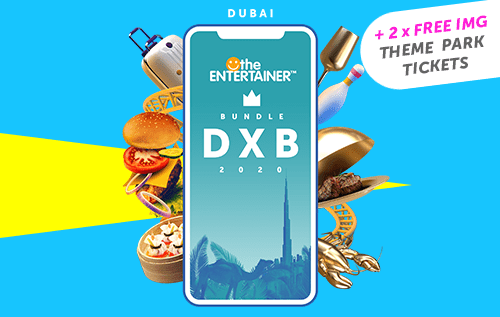 entertainer dubai 2020 offer abu dhabi united arab emirates uae bundle body fitness cheers gourmet adrenaline fine dining thepointshabibi discount promo code coupon sale voucher