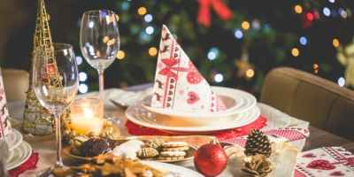 christmas buffet offers breakfast brunch dinner eve day beverages new years entertainer cobone dubai sharjah united arab emirates uae 2019 thepointshabibi