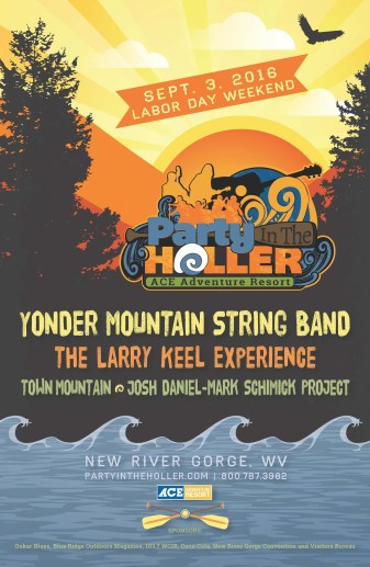 Party_in_the_Holler_11_x_17_final
