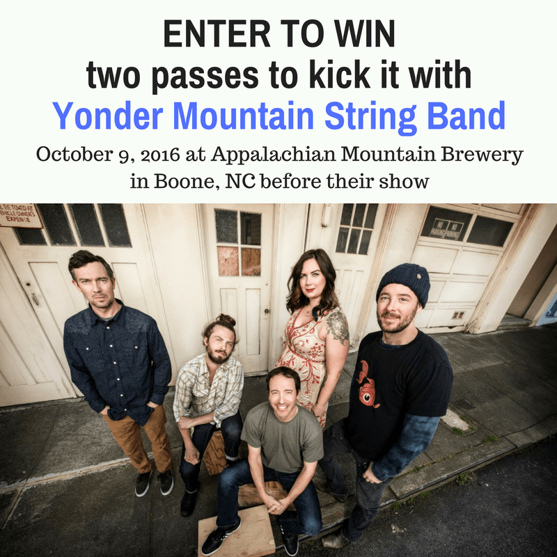 subscribe-to-win-passes-to-kick-it-with-yonder-mountain-string-band-6
