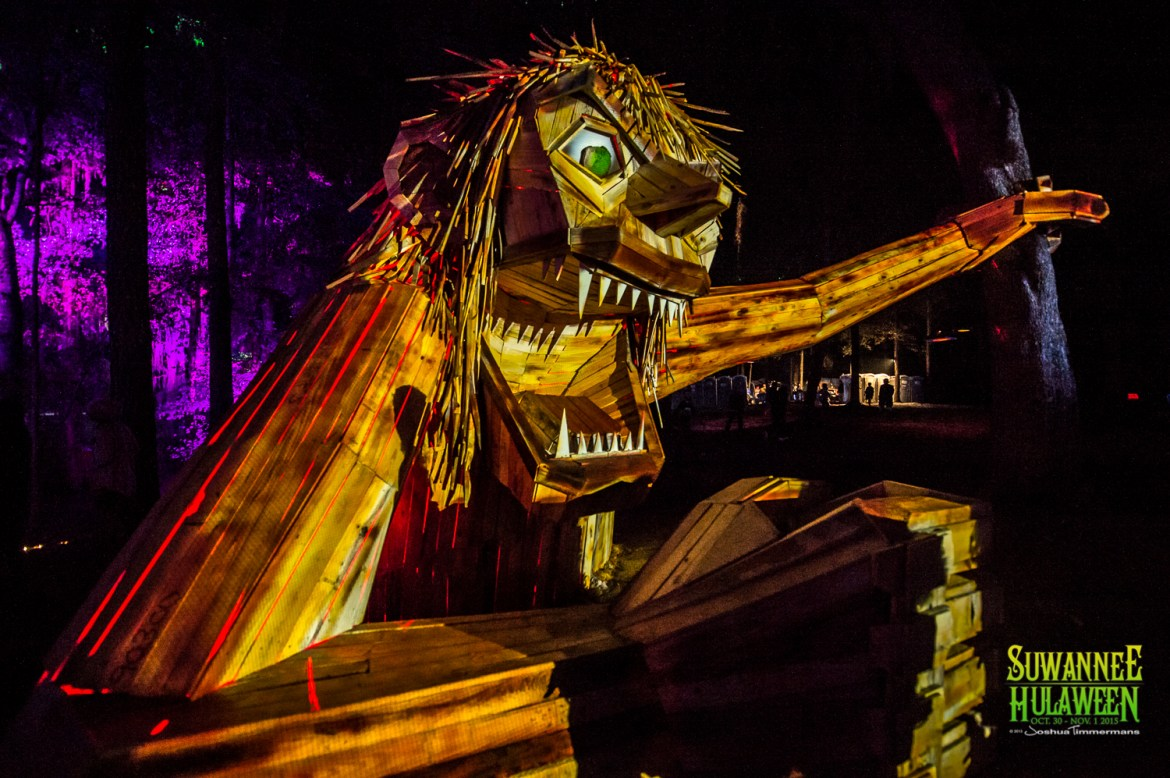 Hulaween Day 2 - Timmermans-20151031-2926.jpg