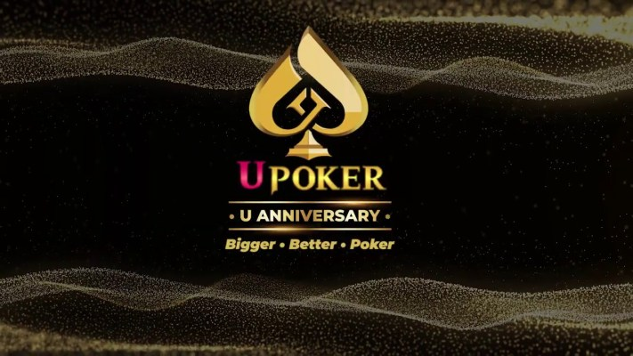 Upoker clubs