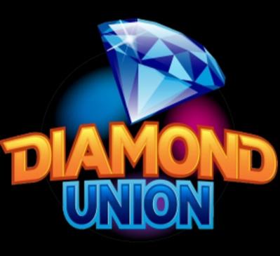 Pokerbros diamond union Pokerbros diamond Diamond union