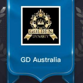 PPPoker Australia Union