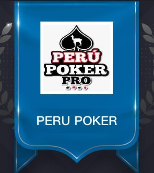 PPPoker Peru Club