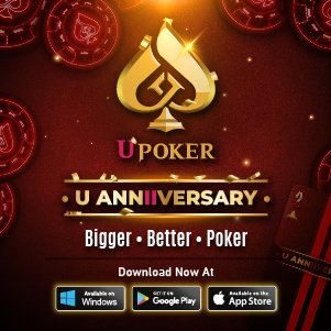 upoker upoker triton upoker series upoker charity upoker download upoker review