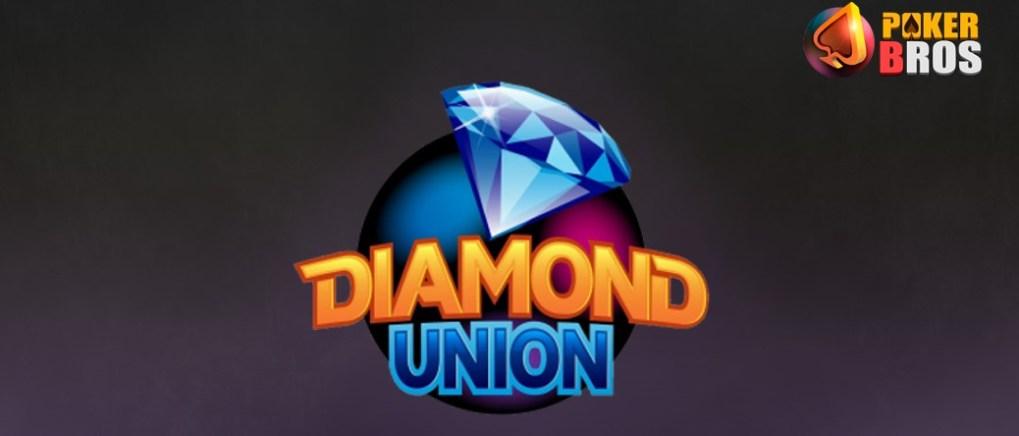Pokerbros Diamond Union Review