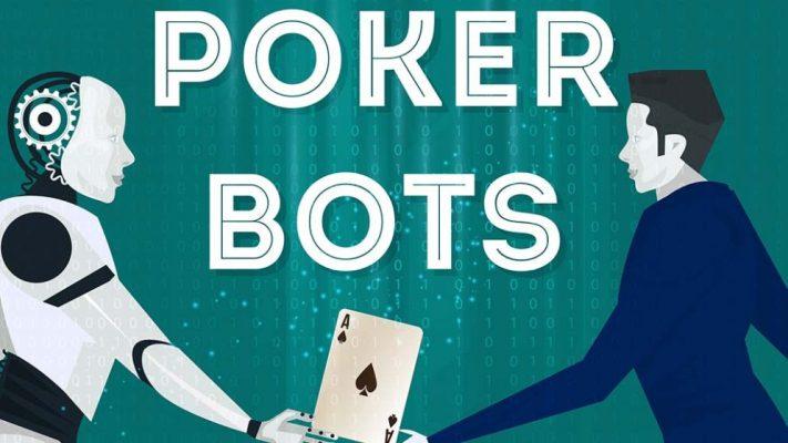 poker-bots