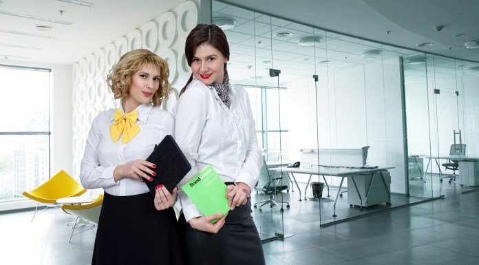 Moral trepidation at 'cool' workplaces