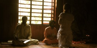 Ayurveda- Primitive Therapy for Advanced Diseases