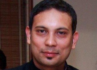 Mobile App Guru Parasar Sarma talks about his success story