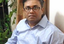 """""""Are we a Chalta hai nation?"""", Asks and Answers Author Alpesh Patel in His Next Book"""