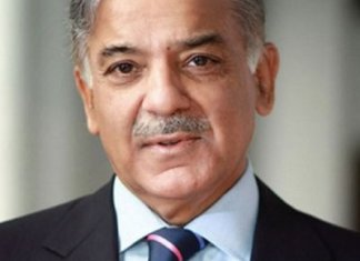 Can Shahbaz Sharif fit into Nawaz's shoes