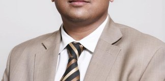 Relocation Industry Should be Given Industry Status, says Rahul Pillai