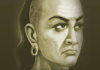Why is Chanakya the Greatest Genius of Modern Time?