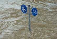 India's Disaster Management Plans Failed Abysmally!