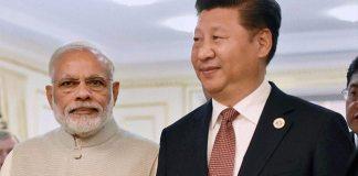 Doklam, India, China, People's Liberation Army, PLA, BRICS, President Xi Jinping, Chinese Defense Ministry, Wu Qian, Ministry of External Affairs, People's Republic of China, Narendra Modi, Prime Minister Modi, PM Modi