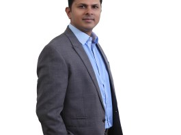 """""""Create multiple businesses that complement each other and create value for the entire ecosystem,"""" says PKD Nambiar"""