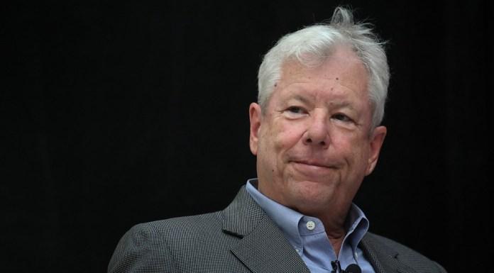 Why Richard Thaler Deserves the Nobel Prize in Economics