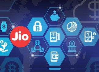 New heights for Reliance - JioCoin