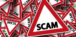 Banking Sector in Surreal after one more Scam