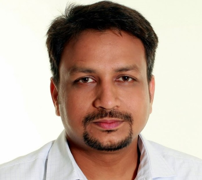 Lack of Innovation, Funding and Unethical business practices are the reasons Why Start-Ups fails, says Vipin Chauhan