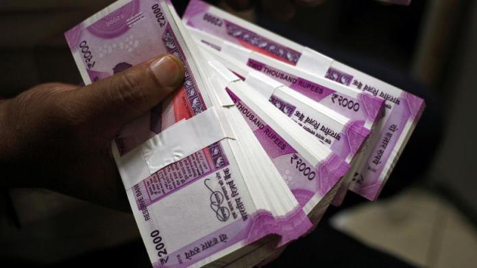 Senseless Bank Charges to Compensate NPAs!