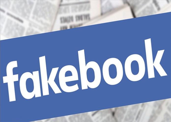 Facebook A Constant Violation of your Privacy