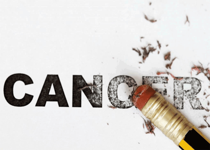 India is fighting a Losing Battle against Cancer!