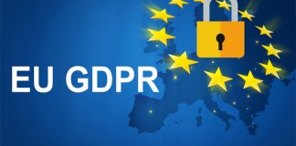 Should the World Learn or Worried about Europe's Data Privacy Laws