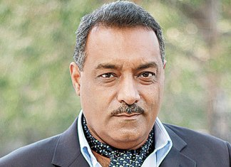 Maroof Raza on India's Defence Preparedness and Foreign Policy Success