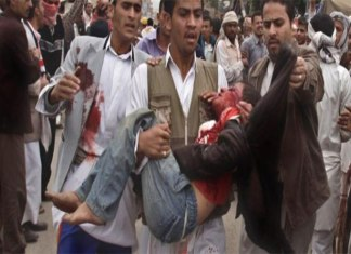 Why is there No End to the Crisis in Yemen
