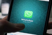 WhatsApp to limit number of forwards