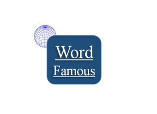Interview with Dipti Patel, owner of one of the leading literary agencies in the country, WordFamous