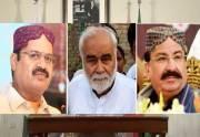 PAK चुनाव : पाकिस्तान के सिंध में पहली बार 3 हिन्दुओं ने फहराया जीत का परचम