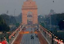 Report Delhi ranked 6th in the top metropolitan economies of the world