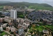 शहरीकरण: समस्या या अवसर?