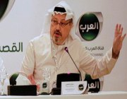 Amid global outrage, Turkey tells Saudis to probe missing journalist