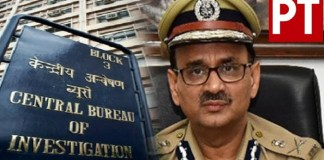 CBI Director sent on leave; Alok Verma didn't cooperate with CVC, says Govt