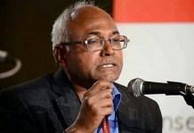 Delhi University to remove 3 books of Kancha Ilaiah faces flak over decision